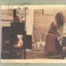 All Alone In An Empty House (Digipack)
