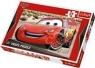 Puzzle Maxi Zygzak McQueen 24 elementy (14082)
