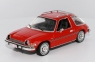 AMC Pacer X USA 1975 (red)