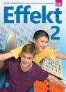 Effekt, język niemiecki. Zeszyt ćwiczeń. Część 2