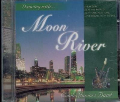 Moon River CD