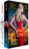 Pakiet Easy Love + Easy Charm