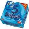 5 sekund Edycja Specjalna (01282) Wiek: 8+
