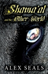 Shama'al and the Other World