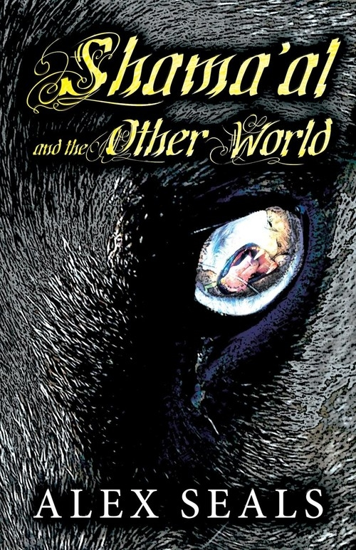 Shama'al and the Other World Seals Alex