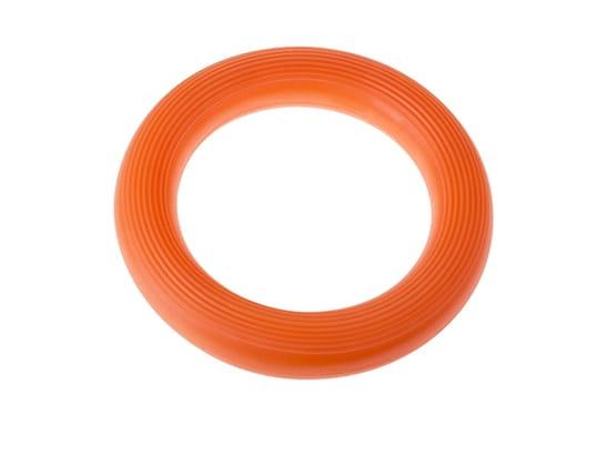 Tullo, Ringo 17 cm, pomarańczowy (482)