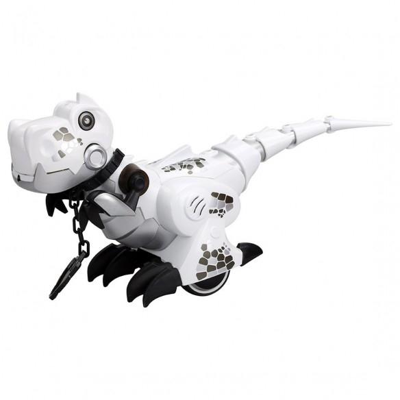 Train my Dino (S88482)