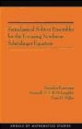 Semiclassical Soliton Ensembles for the Focusing Nonlinear