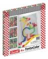 Mozaika Fantacolor Creative 150 (0582)