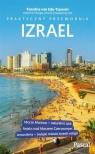 Izrael. Przewodnik praktyczny