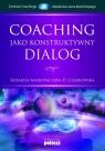 Coaching jako konstruktywny dialog