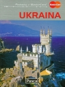 Ukraina przewodnik ilustrowany Dylewski Adam