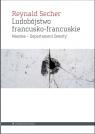 Ludobójstwo francusko-francuskie