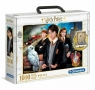 Puzzle 1000: Harry Potter w walizce (61882)