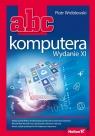 ABC komputera Piotr Wróblewski