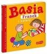 Basia, Franek i kolory