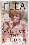 Acid For The Children Flea