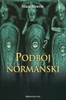 Podbój normański
