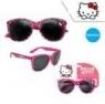 Okulary przeciwsłoneczne Hello Kitty
