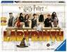 Labirynt Harry Potter (26082) Wiek: 7+