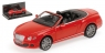 MINICHAMPS Bentley Continental GT Speed (436139061)