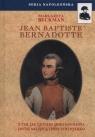 Jean Baptiste Bernadotte Beckman Margareta