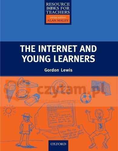 RBFT: Internet and Young Learners