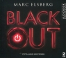 Blackout (audiobook) Elsberg Marc