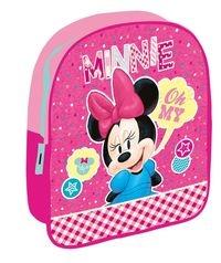 Plecak Mały Minnie Mouse