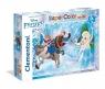 Puzzle 24 Elementy Maxi Frozen (24482)
