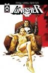 Punisher Max Tom 6