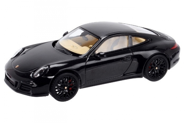 Porsche 911 Carrera GTS4 Coupe