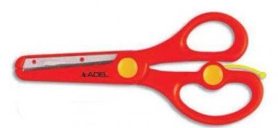 Nożyczki bezpieczne (AL145820) .