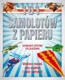 101 samolotów z papieru