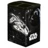 Pojemnik na długopisy metalowy Star Wars 14