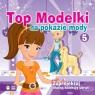 Top Modelki na pokazie mody 5
