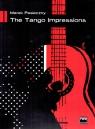 The Tango Impressions