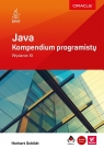 Java. Kompendium programisty Schildt Herbert