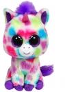 Beanie Boos Wishful - jednorożec średni