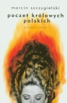 Poczet królowych polskich powieść i klucz Szczygielski Marcin