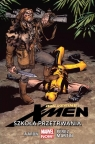 Wolverine and the X-Men: Szkoła przetrwania, tom 2