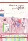 Elementy preparatyki organicznej i heteroorganicznej (Uszkodzona okładka)