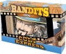 Colt Express Bandits Doc Dodatek
