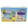 Tiny Tukkins - Zestaw: Przedszkolna zabawa króliczkówWiek: 3+
