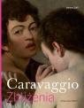 Caravaggio Zbliżenia Zuffi Stefano