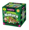BrainBox Natura (E72)