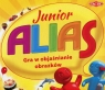 Alias Junior (53183)