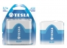 Bateria Tesla 4,5V Blue+ 3R12
