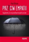 Przeciw empatii