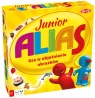 Alias Junior (53183) Wiek: 5+